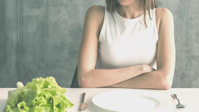 ダイエット 食事 運動
