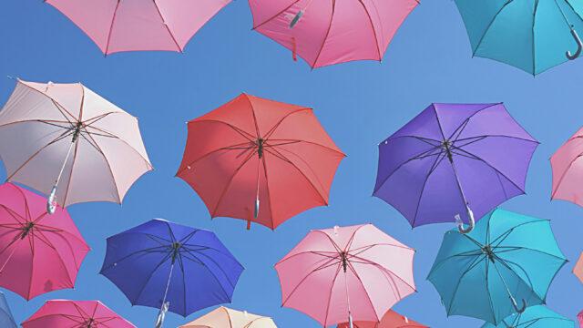梅雨 HSP 過ごし方 対策